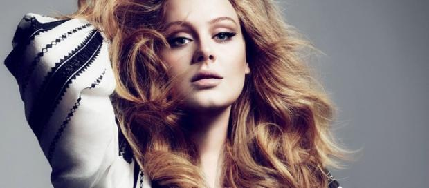 Adele - RDS RDS | Radio Dimensione Suono 100% Grandi Successi - rds.it