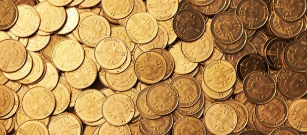 Bitcoin Value Increases Following Trump Victory | Digital Trends - digitaltrends.com