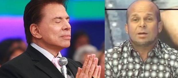 Vidente que previu tragédia da Chapecoense diz que apresentador famoso irá falecer