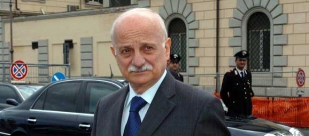Caso Regeni: Mario Mori a La Zanzara punta il dito contro i servizi segreti inglesi