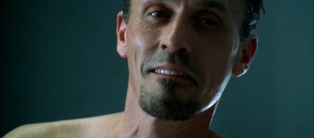 Como T-Bag estará livre na 5ª temporada de Prison Break?