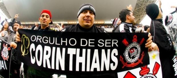 Corinthians x Batatais: assista ao jogo ao vivo