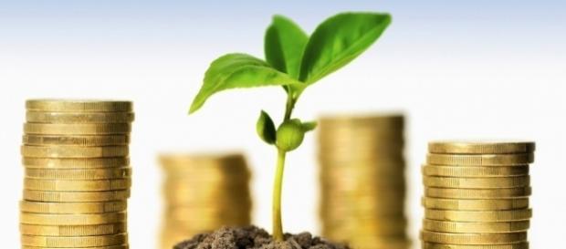 Nachhaltig Investieren: Grüne Geldanlagen boomen | Nachrichten | BR.de - br.de