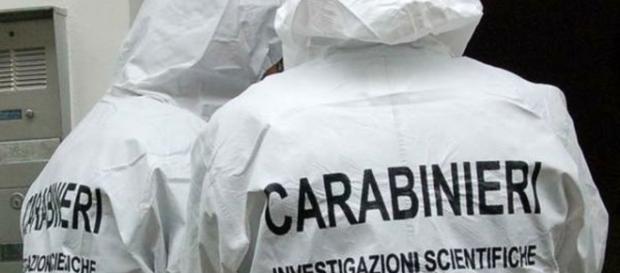 Omicidio-suicidio a Parma nel quartiere San Lazzaro