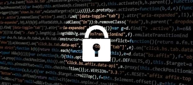 Senhas fáceis podem ser a porta de entrada para hackers.