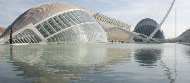 Auf den Geschichtsfaden Valencias