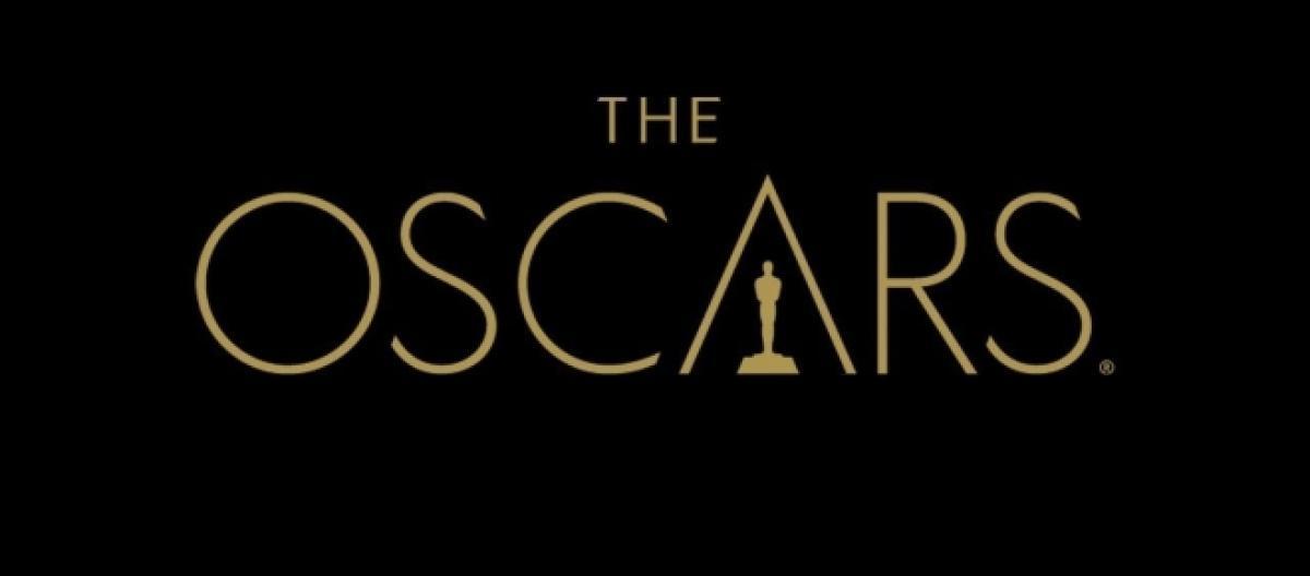 Oscar 2017  conheça agora a lista dos indicados para melhor filme, ator e  atriz 4441fc5b85