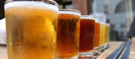 Se consumida moderadamente, cerveja pode trazer inúmeros benefícios para a saúde.