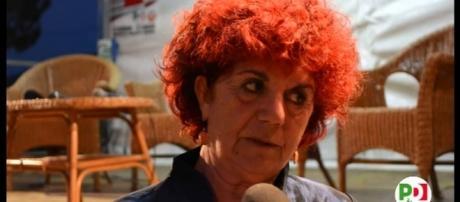 Ultime news scuola, giovedì 26 gennaio 2017: Valeria Fedeli 'Assegnazioni provvisorie, si cambia'