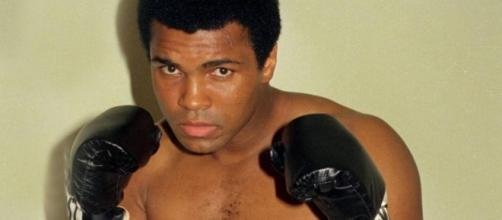 Best Athletes of All Time   List of the Most Dominant Athlete in ... - ranker.com
