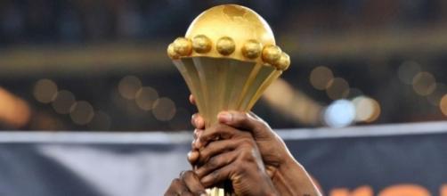Coppa d'Africa 2017, quarti di finale
