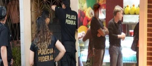 Eike Batista é procurado pela polícia