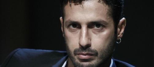 Fabrizio Corona dopo la rissa: 'Sono preoccupato di perdere la ... - kataweb.it