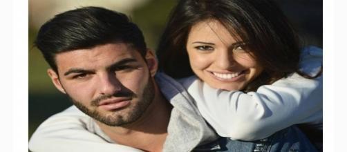 Gossip news, Clarissa e Federico matrimonio vicino: le rivelazioni dell'ex tronista