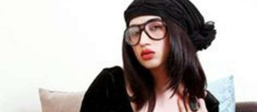 Honour killing: Pakistani model and social media sensation Qandeel ... - scmp.com