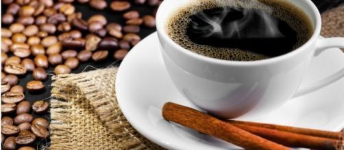 I consigli di una nutrizionista riguardo le alternative al caffè