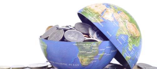 Infografía: la importancia del turismo en la economía mundial ... - tecnohotelnews.com