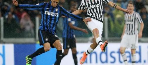 Le pagelle di Juventus-Inter 2-0 - Serie A 2015-2016 - Calcio ... - eurosport.com