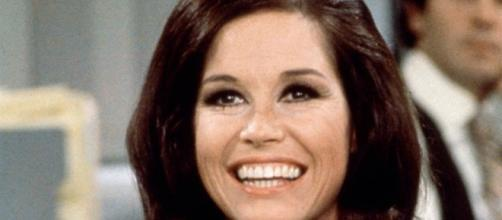 Mary Tyler Moore, Television Legend, Dead at 80 - NBC News - nbcnews.com