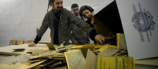 Quali sono i punti della legge elettorale al vaglio della consulta ... - internazionale.it