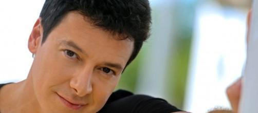Rodrigo Faro é um dos apresentadores de maior sucesso da TV brasileira