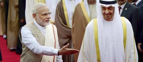 Samachar | India News | Newspapers | Current Events - samachar.com