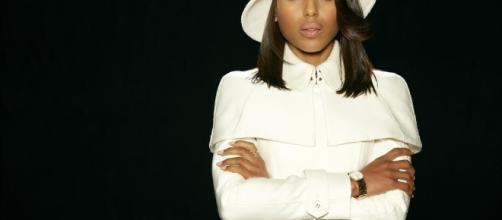 Scandal' retains for a new season - Photo: Blasting News Library - latintimes.com