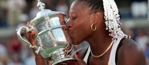 Serena Williams won't rush back after injury frustration - CNN.com - cnn.com
