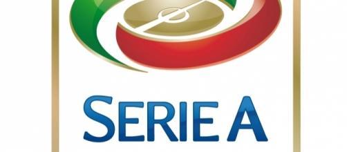 Serie A: probabili formazioni e pronostico Udinese-Milan e Sassuolo-Juventus