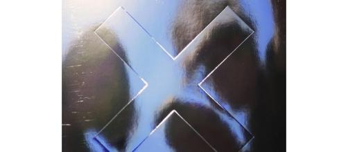 The xx ages with grace on latest album 'I See You' | The Daily ... - dailycal.org