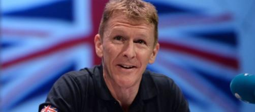 Tim Peake set to return from space: British astronaut prepares for ... - thesun.co.uk