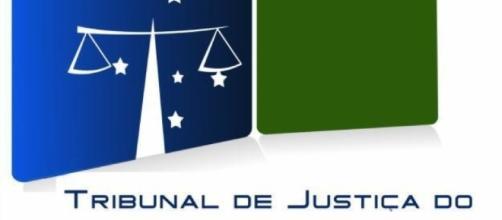 Tribunal de Justiça abre concurso público
