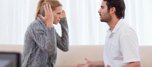Seu relacionamento pode estar correndo perigo; veja o que fazer