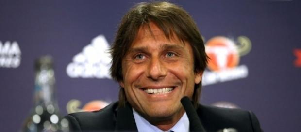 Antonio Conte Q&A: Full transcript of new Chelsea boss' first ... - mirror.co.uk