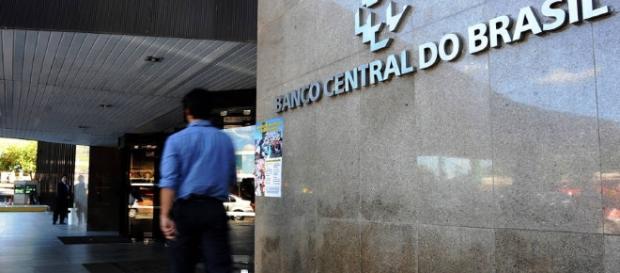 Banco Central (Bacen) decide cortar juros