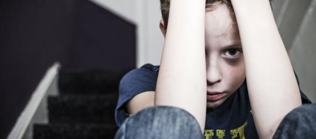 Cómo combatir el Bullying entre los menores