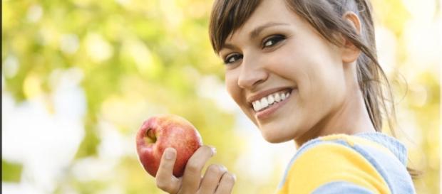 Como hacer que las dietas para adelgazar funcionen efectivamente