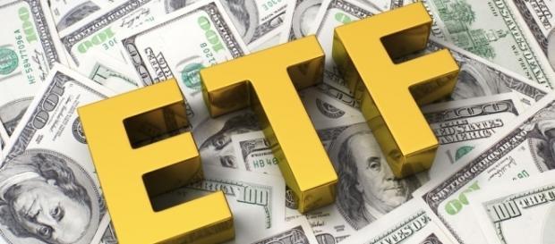 ETF-Suche » wichtige Tipps für Einsteiger - aktiendepot.com