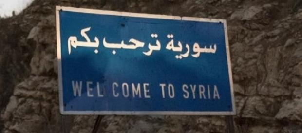 Il caos siriano prosegue anche dopo i colloqui di Astana