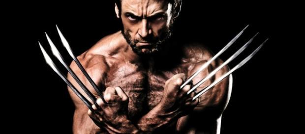 Logan: il nuovo film della saga X-men