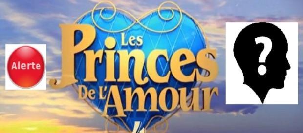 Noël des Princes de l'Amour 4 aurait fait une tentative de suicide.