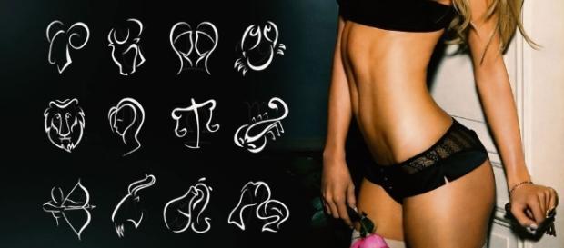 Regalos Según El Signo Del Zodiaco