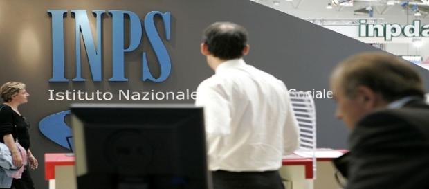 Riforma pensioni novità: Ape nella Legge di Stabilità 2017 - forexinfo.it