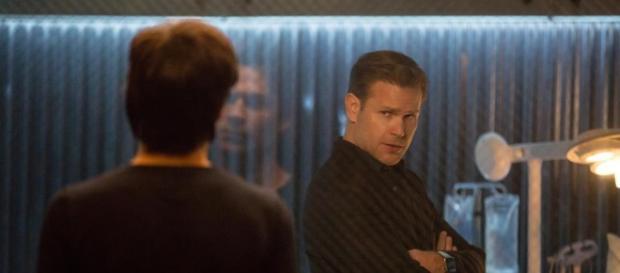 "Vampire Diaries Episode 8.12 ""What Are You?"" Synopsis | Vampire ... - vampirediariesonline.com"