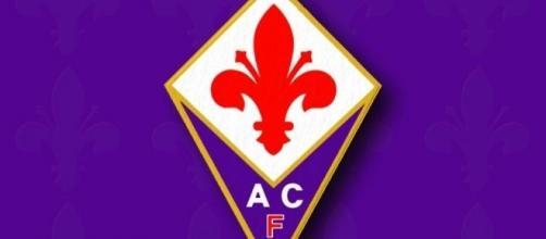 ACF FIORENTINA | Foto Gallery - lgsportsmanagement.com