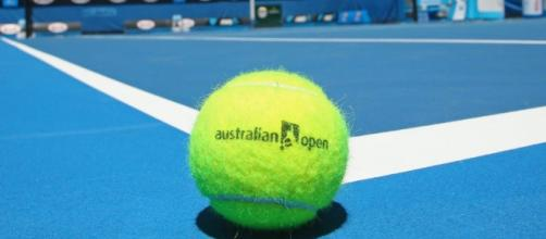 Australian Tennis Open 2017 Federer Vs Nadal