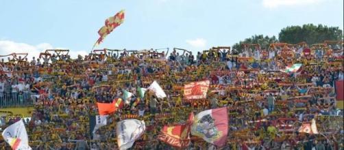 Benevento-Carpi, Diretta Tv e Streaming Gratis - napoli.it