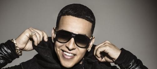 Daddy Yankee per la prima volta a Cagliari