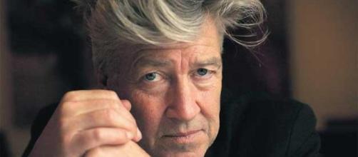 "David Lynch: the Art Life"": l'anteprima all'Odeon di Firenze ... - pratosfera.com"