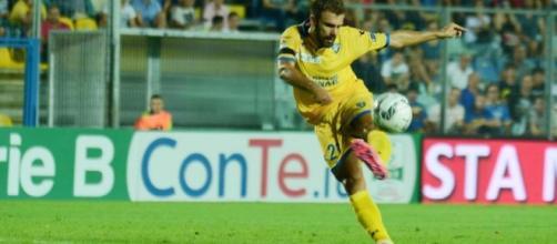 Diretta/ Frosinone-Brescia(risultato 0-0) info streaming ... - ilsussidiario.net